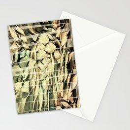 Melusina Stationery Cards