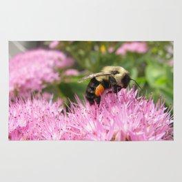 Let Me Bee Rug