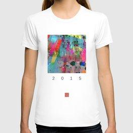 infidelity T-shirt