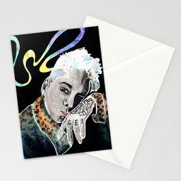 Kel  Stationery Cards