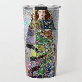 colorskirt Travel Mug