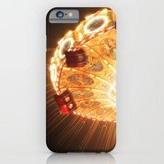simpler times Slim Case iPhone 6s