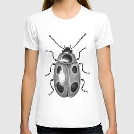 Beetle 18 T-shirt