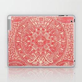 Forty-three Laptop & iPad Skin