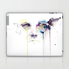 ill vision Laptop & iPad Skin