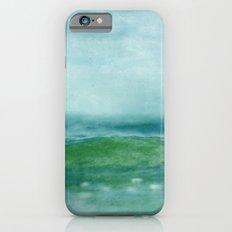 Ocean 2235 Slim Case iPhone 6s