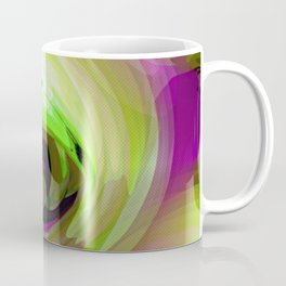 Concentrate... Coffee Mug