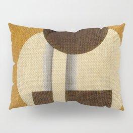 Lavrador (Farmer) Pillow Sham