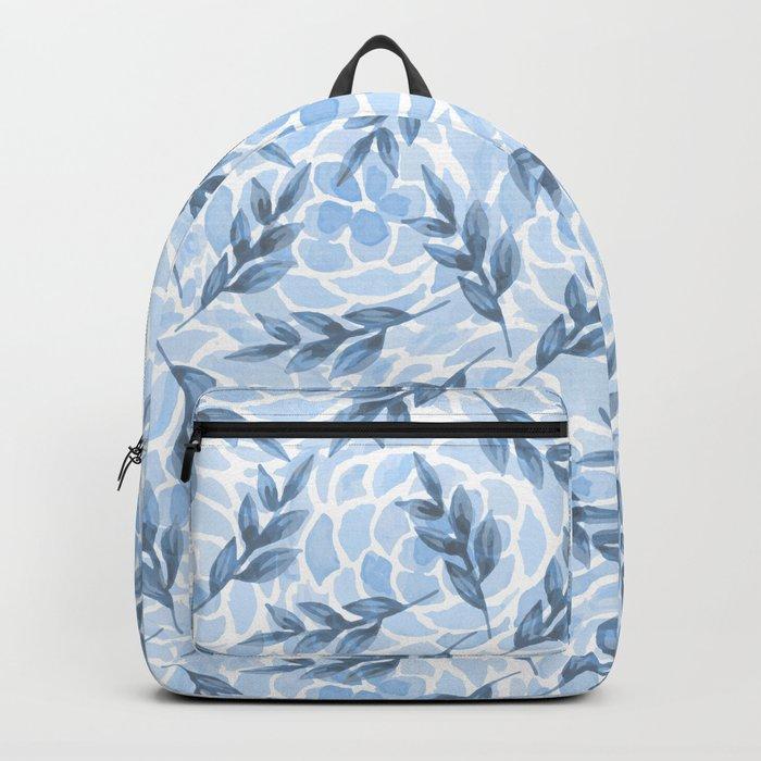 pattern 64 Backpack
