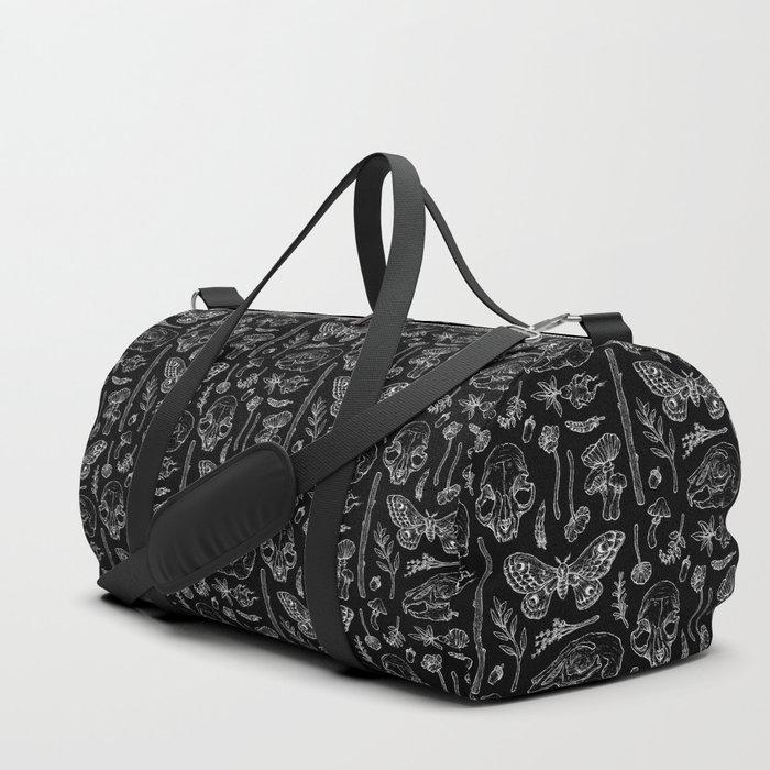 Witchcraft II [Black] Sporttaschen