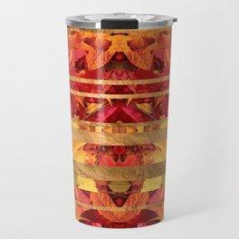 Autumn moods n.16 Travel Mug