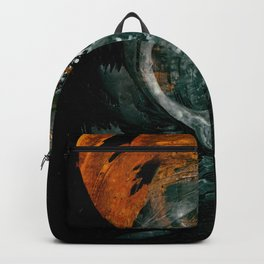 Transtract - 0005 - Bore Backpack