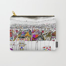 sold out show Carry-All Pouch