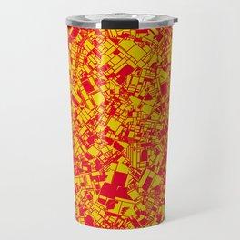 citybright Travel Mug