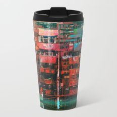 Euphoria Travel Mug