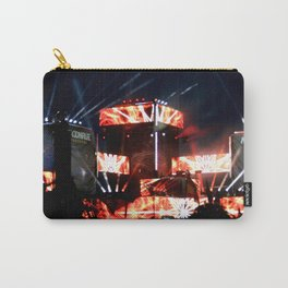 MOONRISEFEST2017 - Excision001 Carry-All Pouch