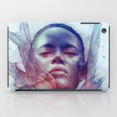 Prey iPad Case