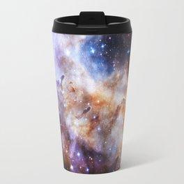 Westerlund 2 Travel Mug