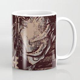 Death judge Coffee Mug