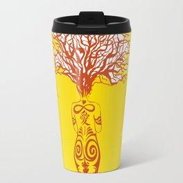 Infinite love now Travel Mug