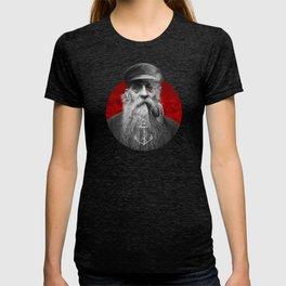 The Seaman T-shirt