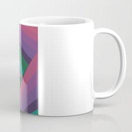 Herbert I Coffee Mug