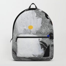 Composition 476 Backpack