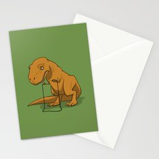 Foiled Again Stationery Cards
