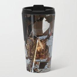 Apollo 14 - Lunar Module Travel Mug