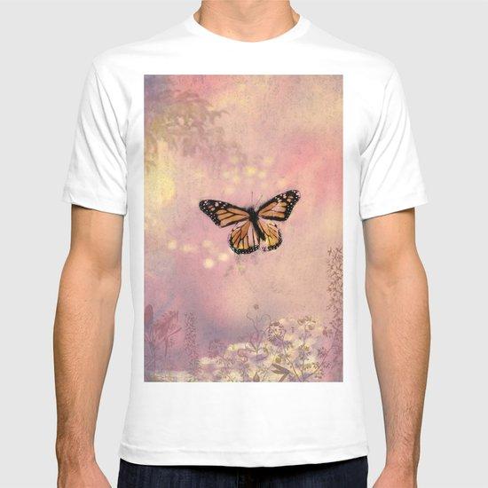 A Little Bit of Magic  T-shirt