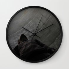 No. 3756 Wall Clock