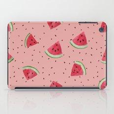Yummy iPad Case