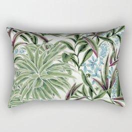 Canopy Rectangular Pillow
