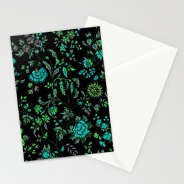 liberty cool Stationery Cards
