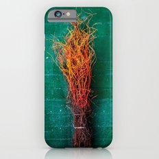 Aloha Slim Case iPhone 6s