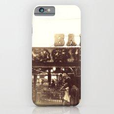 Feriantes Slim Case iPhone 6s