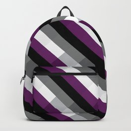 PRIDE - Ace Backpack