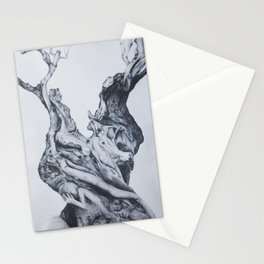 Humanity definition Stationery Cards