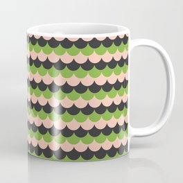 Frosting Scales 1 (OGPG) Coffee Mug