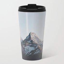 Himalayas XI Travel Mug