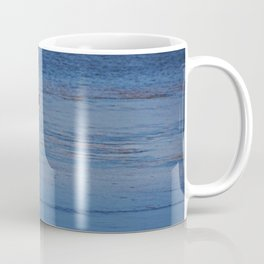 Ditching the Dream Coffee Mug