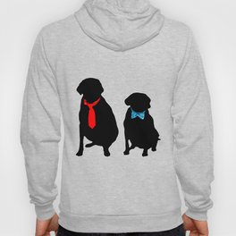 Doggone Review Hoody