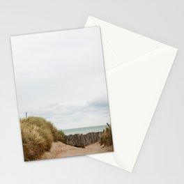 La Madeleine Stationery Cards