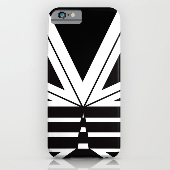 Victorious iPhone & iPod Case