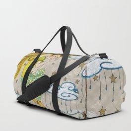 Sweet Dreams... Duffle Bag