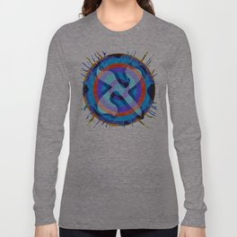 Aleph Long Sleeve T-shirt