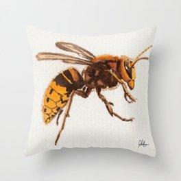 Hornet Deko-Kissen