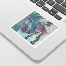 Lucid Dreams Sticker