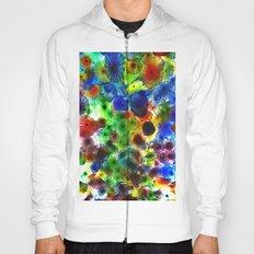 True Colors Hoody