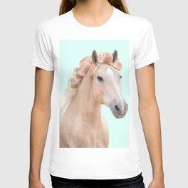 PALOMINO HORSE T-shirt